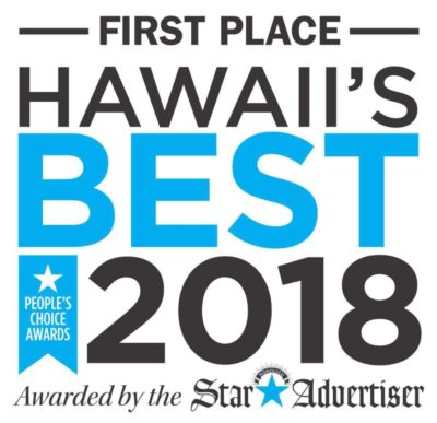 Best Honolulu Thai Massage in Hawaii