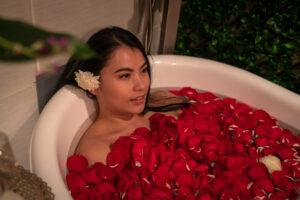 Siam Thai Massage & Spa-46